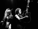 Bruce Springsteen, Barcelona 1988